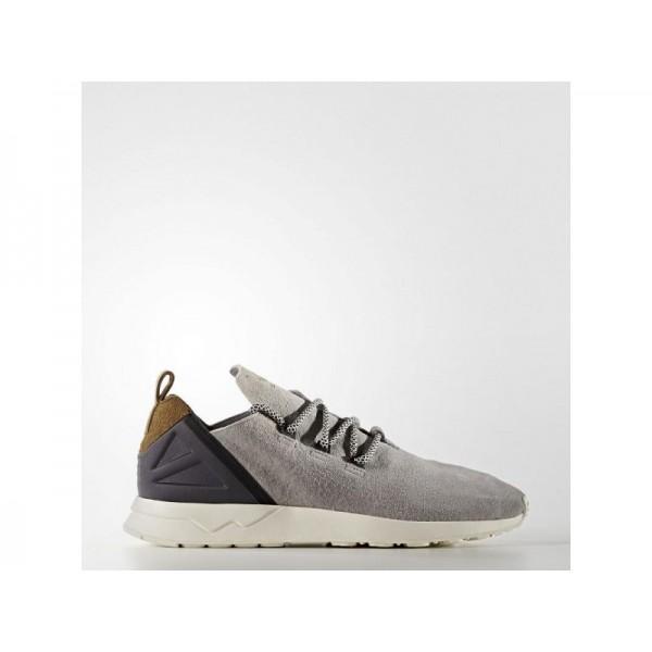 Adidas ZX Flux für Herren Originals Schuhe - Ligh...