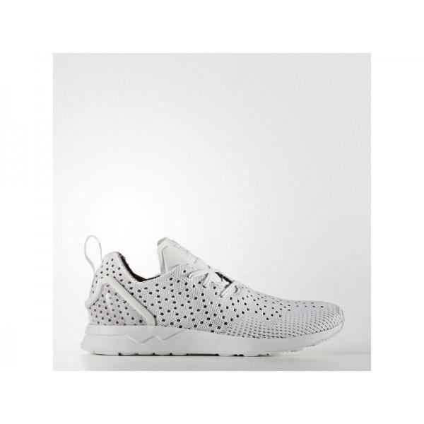 Adidas ZX Flux für Herren Originals Schuhe - Crys...