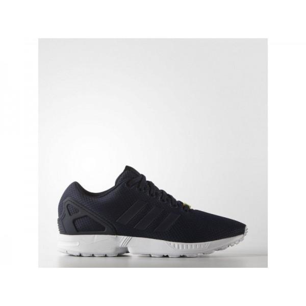 Adidas ZX Flux für Herren Originals Schuhe - Dark...