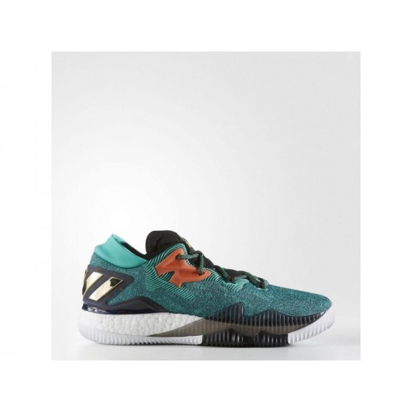 Adidas Ultra Boost für Herren Basketball Schuhe -...