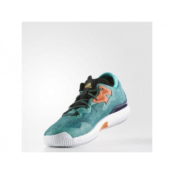 Adidas Ultra Boost für Herren Basketball Schuhe - Gold Met./Black/Ftwr White