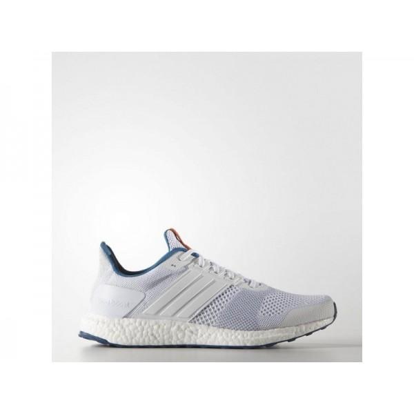 Adidas Ultra Boost für Herren Running Schuhe Onli...