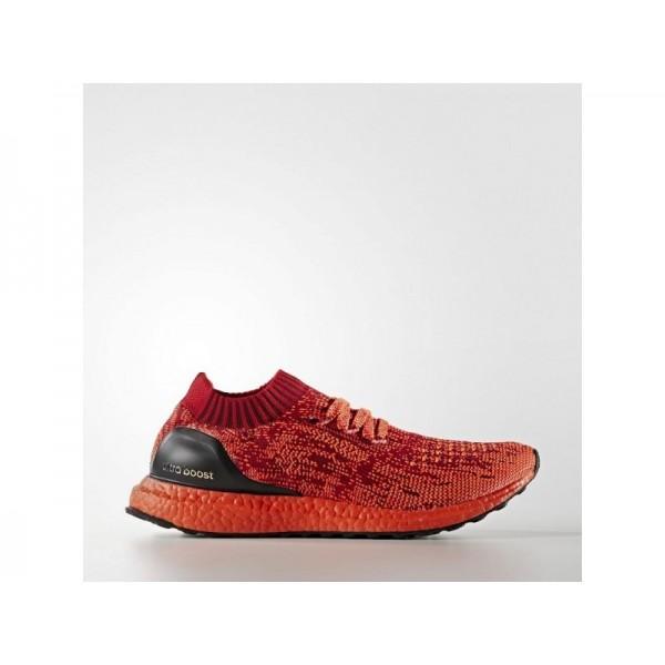 Adidas Ultra Boost für Herren Running Schuhe - Sc...