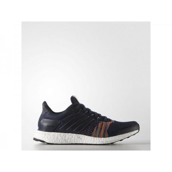 Adidas Ultra Boost für Herren Running Schuhe gün...