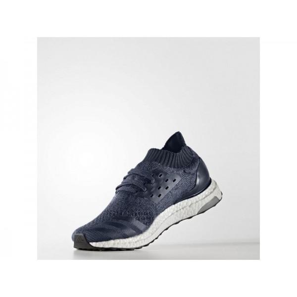Adidas Ultra Boost für Herren Running Schuhe günstig - Collegiate Navy/Collegiate Navy/Ftwr White