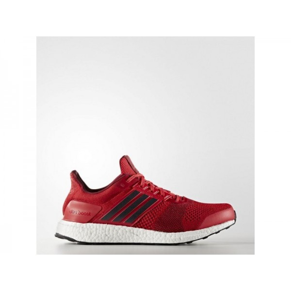 Adidas Ultra Boost für Herren Running Schuhe - Ra...