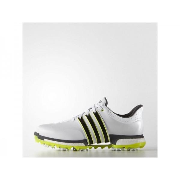 Adidas Tour 360 für Herren Golf Schuhe Verkaufen ...