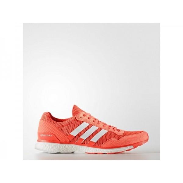 adidas Laufschuhe ADIZERO ADIOS 3.0 Herren Schuhe ...