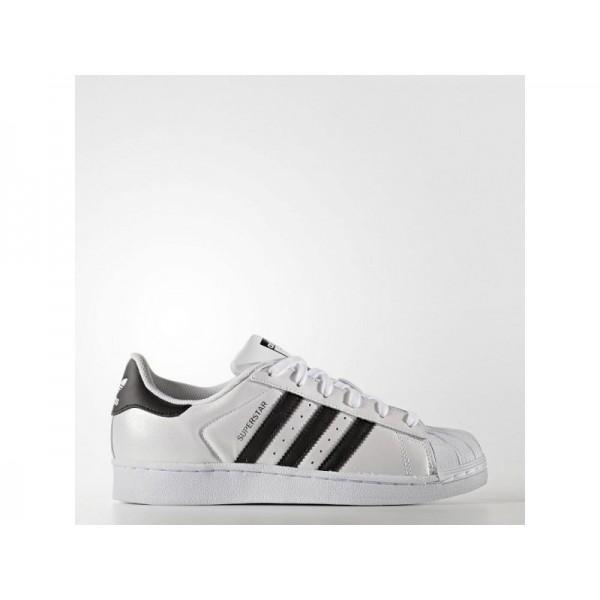 Adidas Superstar für Herren Originals Schuhe Onli...