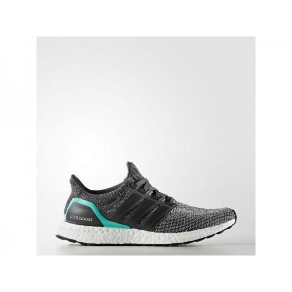 Adidas Ultra Boost für Herren Running Schuhe - Dg...
