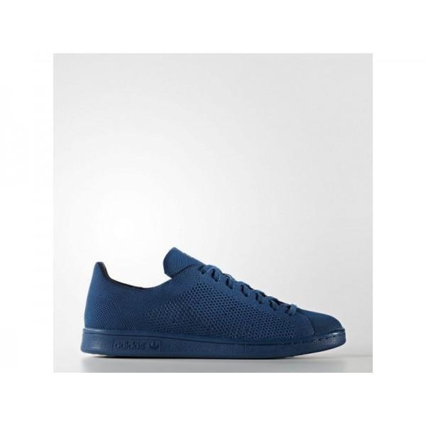 Adidas Herren Stan Smith Originals Schuhe - Tech Steel F16/Tech Steel F16/Tech Steel F16