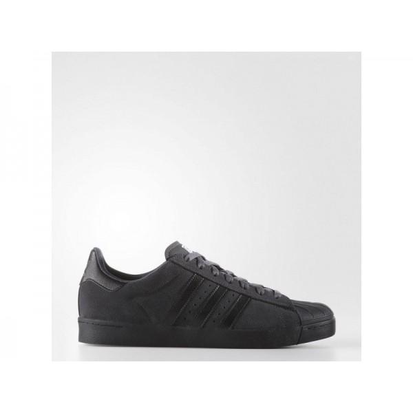 Adidas Superstar für Herren Originals Schuhe - Dg...