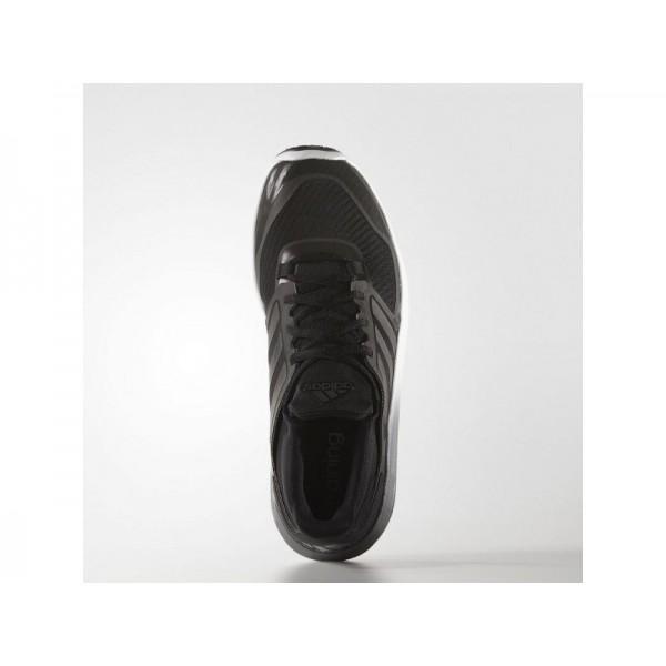 adidas Trainingsschuhe ADIPURE 360.3 Herren Schuhe - Schwarz/Eisen Met./Weiß