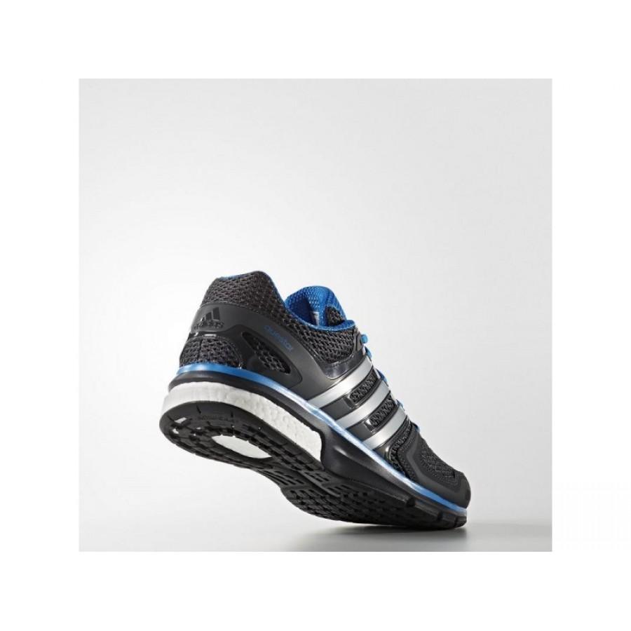 Adidas Laufschuhe BA9305 Herren QUESTAR BOOST Adidas