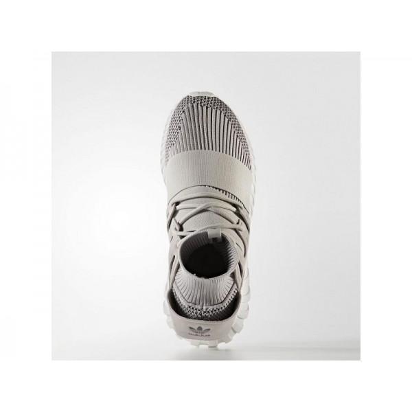 Originalsschuhe Adidas 'Tubular Doom Primeknit' Schuhe für Herren