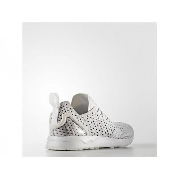 Originalsschuhe Adidas 'ZX Flux ADV Asym Primeknit Shoes' für Herren Schuhe