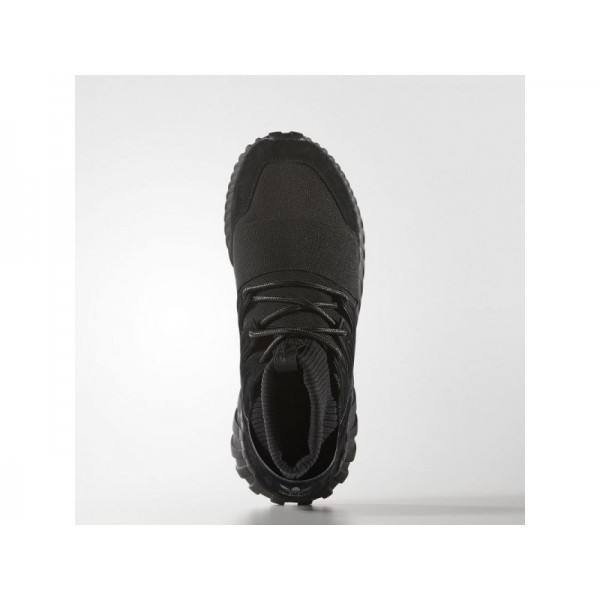 Originalsschuhe Adidas 'Tubular Doom' Schwarz für Herren Schuhe