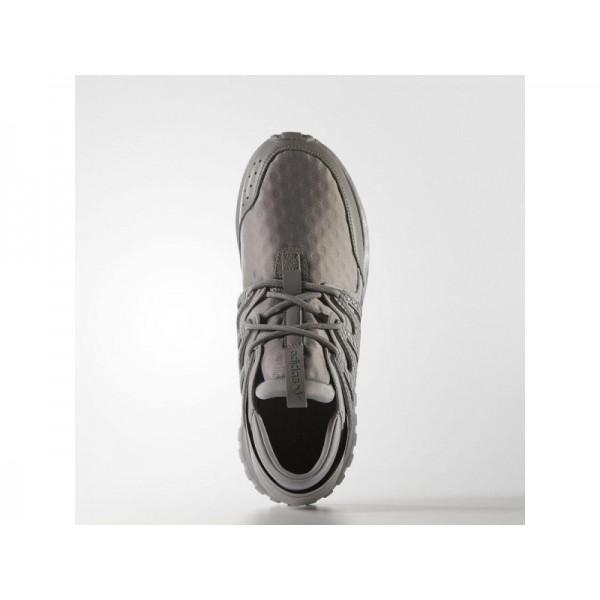 adidas Originals TUBULAR NOVA Herren Schuhe - Fest Grau/Metallic Silver Solid/Pearl Grey