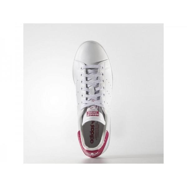 Adidas Stan Smith für Herren Originals Schuhe Verkaufen - White Adidas S75080