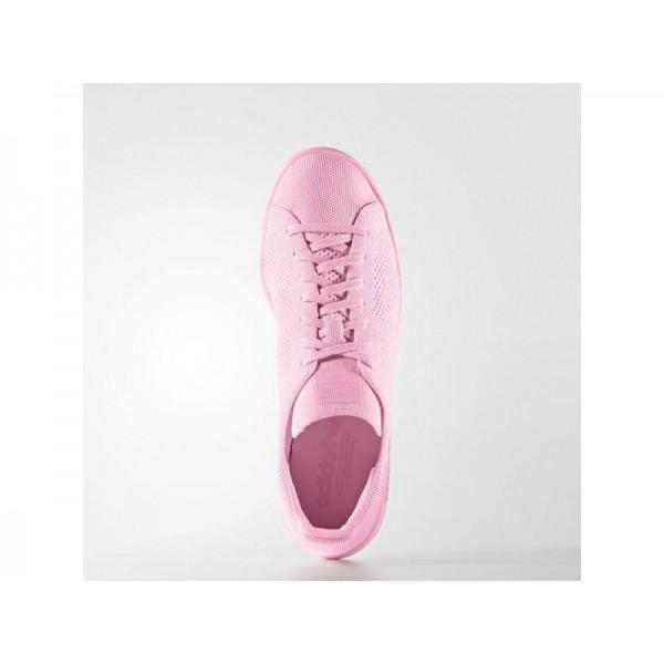 Adidas Herren Stan Smith Originals Schuhe - Semi Pink Glow S16/Semi Pink Glow S16/Semi Pink Glow
