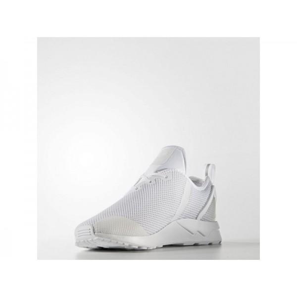 ADIDAS Herren ZX Flux ADV Asymmetrical -S76378-Verkaufen adidas Originals ZX Flux Schuhe