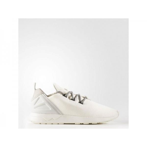 ADIDAS Herren ZX Flux ADV X -B49403-Outlets adidas Originals ZX Flux Schuhe