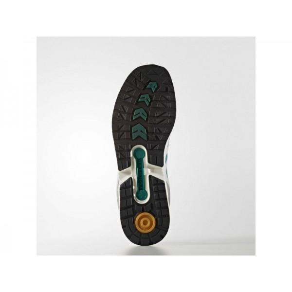 ADIDAS Herren ZX Flux EQT -S76675-Online Outlet adidas Originals ZX Flux Schuhe