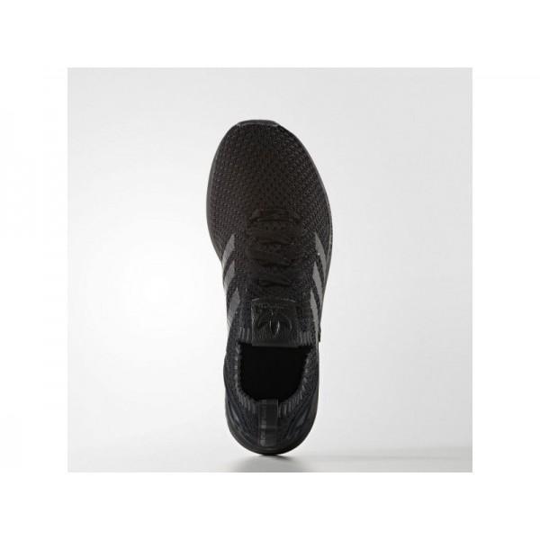 ADIDAS Herren ZX Flux Primeknit -S75976-Bester Preis adidas Originals ZX Flux Schuhe