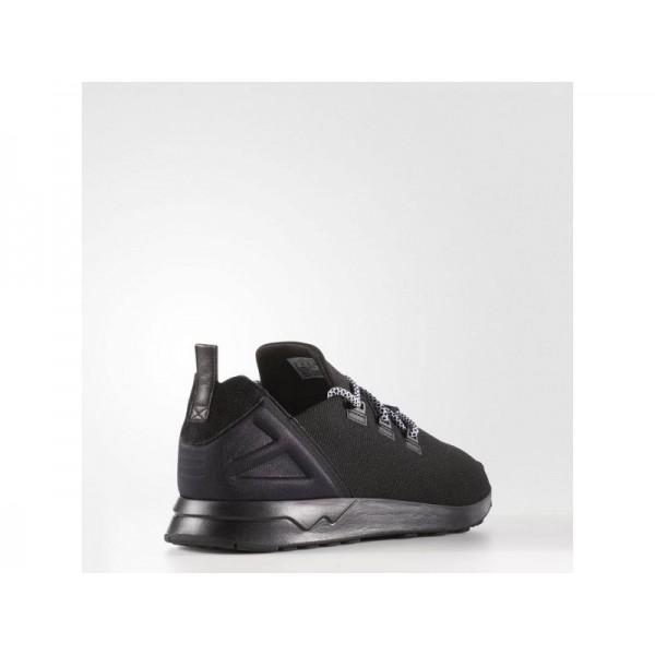 ADIDAS Herren ZX Flux ADV X -B49404-Bester Preis adidas Originals ZX Flux Schuhe