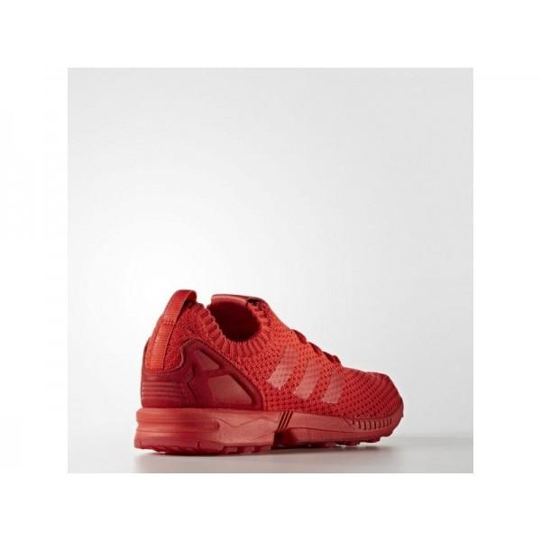 ADIDAS Herren ZX Flux Primeknit -S76497-Günstig adidas Originals ZX Flux Schuhe