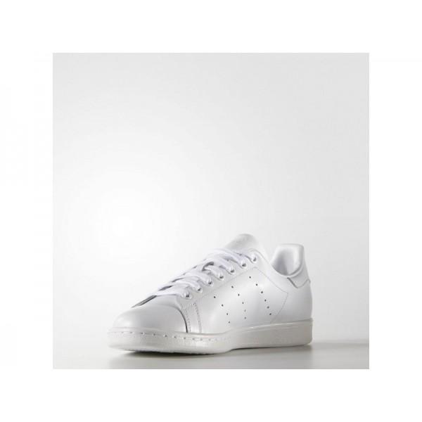 Adidas Stan Smith für Herren Originals Schuhe Verkaufen - White Adidas S75104