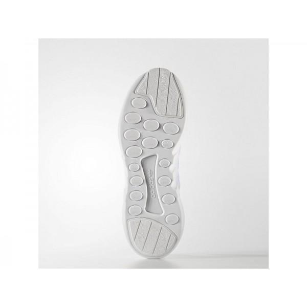 adidas Originals EQT SUPPORT ADV Herren Schuhe - Weiß/Schwarz
