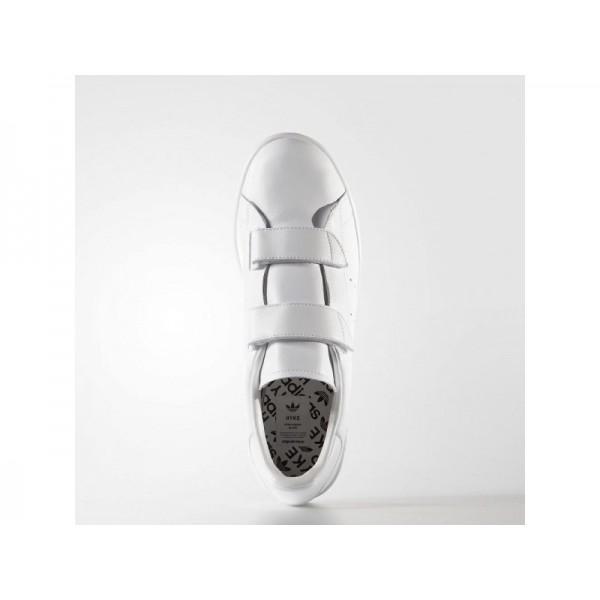 adidas Originals AOH-005 Herren Schuhe - Weiß
