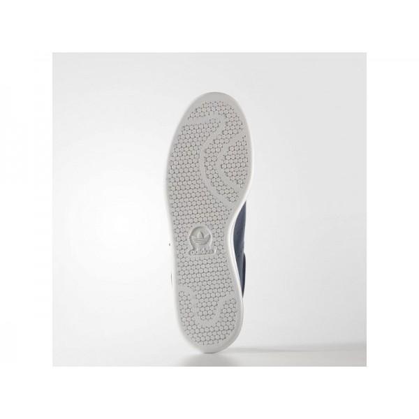 adidas Originals AOH-005 Herren Schuhe - Nacht Navy