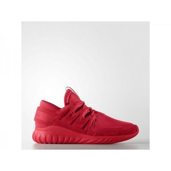 adidas Originals TUBULAR NOVA Herren Schuhe - Rot/Rot/Schwarz