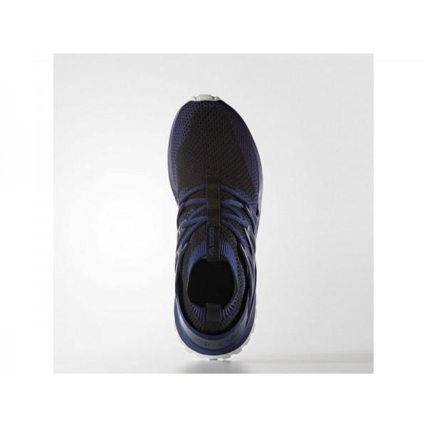 adidas Originals TUBULAR NOVA Herren Schuhe - Altweiß/Cremeweiß
