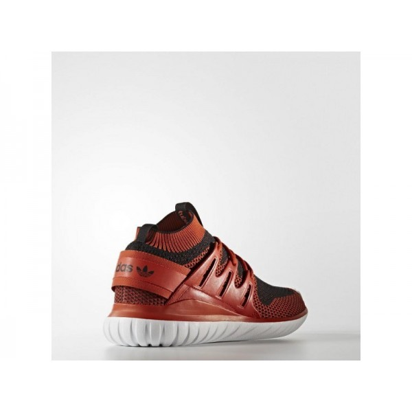 Originalsschuhe Adidas 'Tubular Nova Primeknit Shoes' für Herren Schuhe