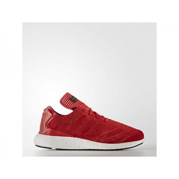 adidas Originals BUSENITZ PURE BOOST Herren Schuhe...