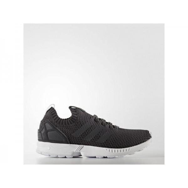 Originalsschuhe Adidas 'ZX Flux Primeknit' Dgh Fes...
