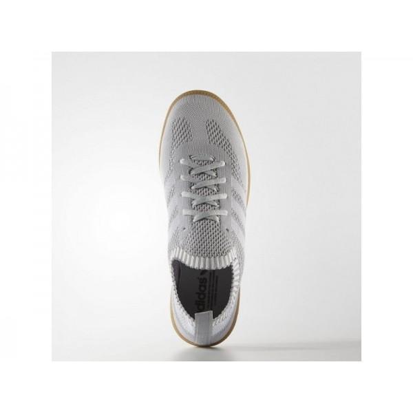 Originalsschuhe Adidas 'Very Spezial Primeknit' Klar Onyx/Grau/Weiß Schuhe für Herren