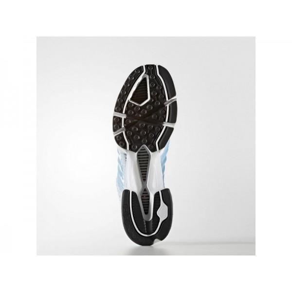adidas Originals CLIMA COOL 1 Herren Schuhe - Ice Blue F16/F16-Eis-Blau/Weiß