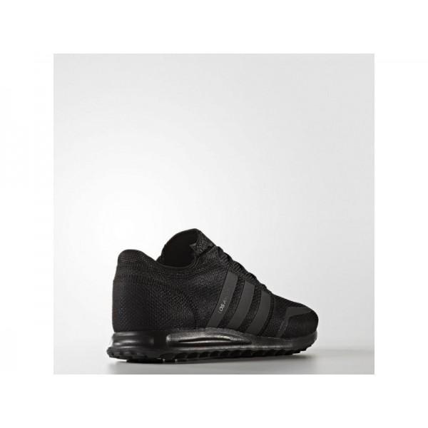 Adidas Los Angeles für Herren Originals Schuhe - Black/Black/Black