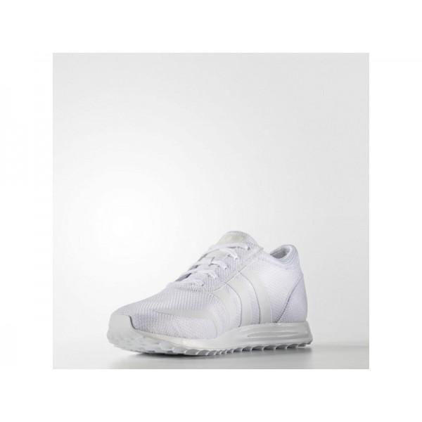 Adidas Los Angeles für Herren Originals Schuhe Online - Ftwr White/Ftwr White/Ftwr White