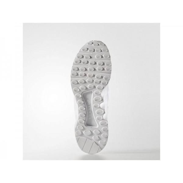 Adidas Herren EQT Originals Schuhe Online - Ftwr White/Ftwr White/Ftwr White