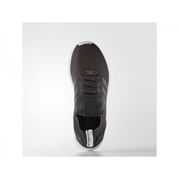 ADIDAS Herren ZX Flux Primeknit -S75972-Online-Verkauf adidas Originals ZX Flux Schuhe