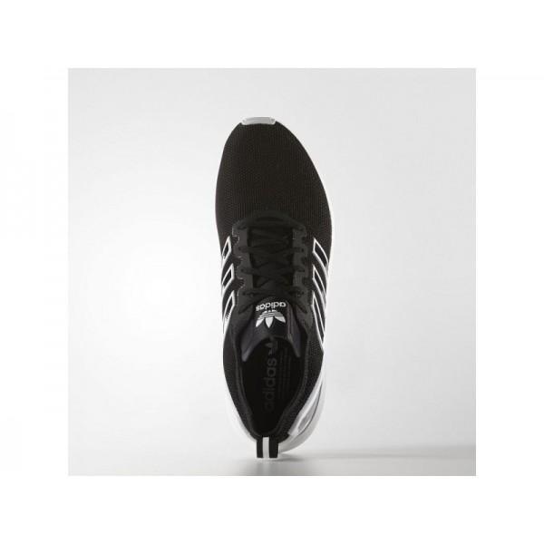 ADIDAS Herren ZX Flux ADV -S79005-Online Outlet adidas Originals ZX Flux Schuhe