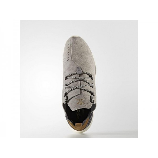 ADIDAS Herren ZX Flux ADV X -S76364-Ausverkauf adidas Originals ZX Flux Schuhe