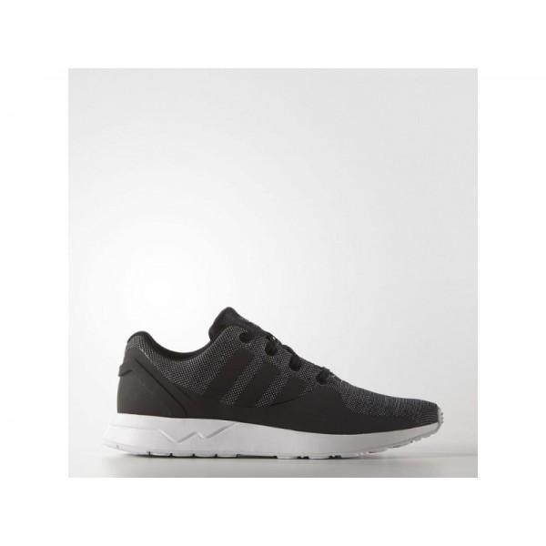 ADIDAS Herren ZX Flux ADV Tech -S76396-Outlets adidas Originals ZX Flux Schuhe