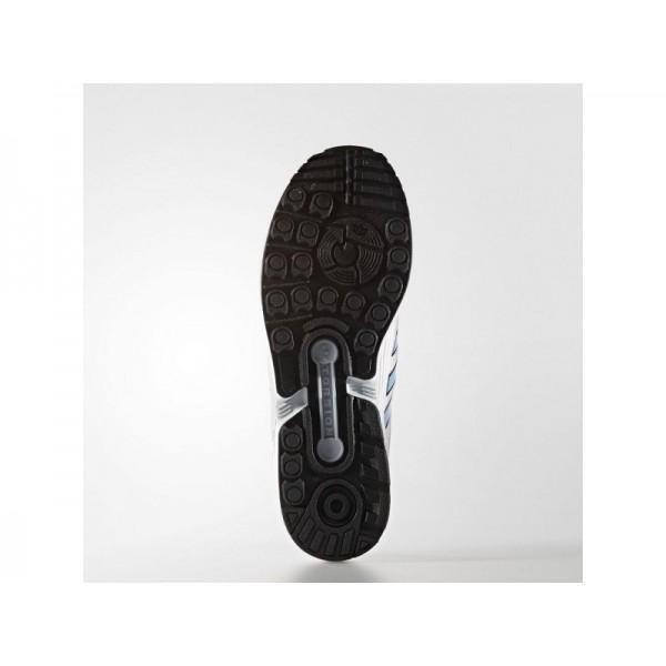 ADIDAS Herren ZX Flux -S75886-Schlussverkauf adidas Originals ZX Flux Schuhe