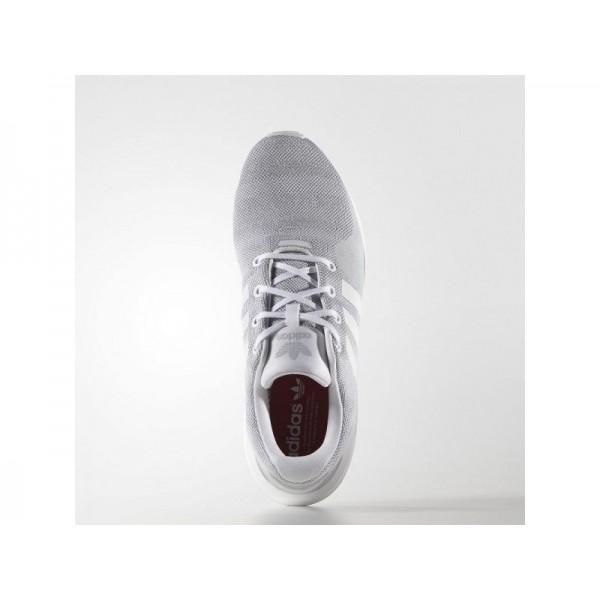 ADIDAS Herren ZX Flux ADV Tech -S76395-Billig Verkauf adidas Originals ZX Flux Schuhe